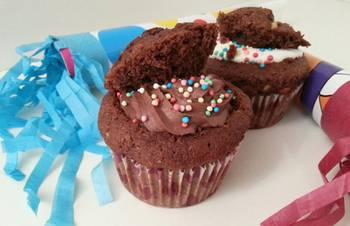 Cupcakes  mania