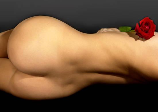video sexy erotici cupido libero