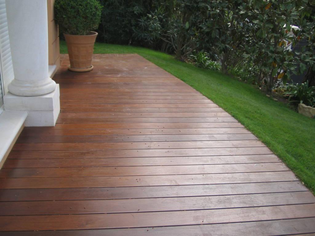 Creativo etroit balcone - Grucce legno ikea ...