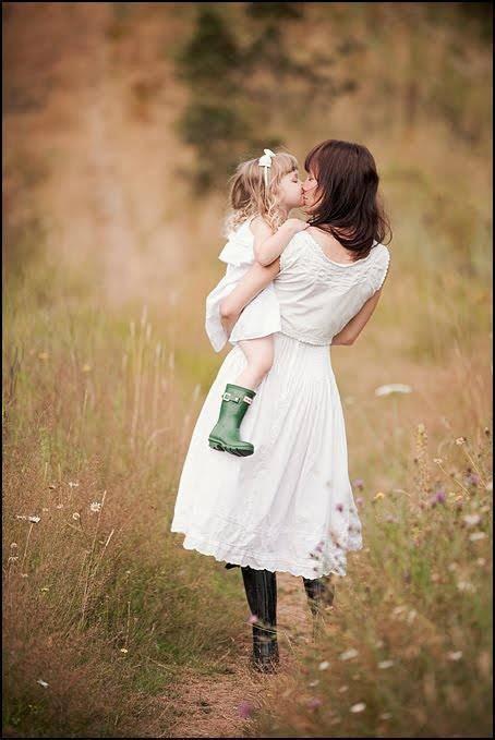 mamma bimba campo (1)