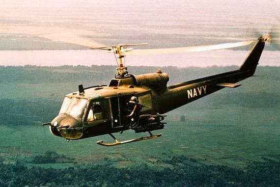 Elicottero Usa : Foto elicottero dall album stati uniti d america di