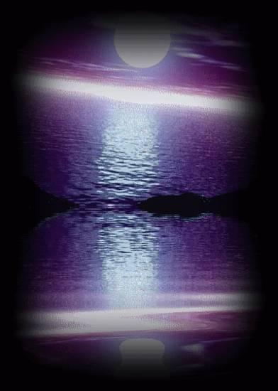 tramontolg6
