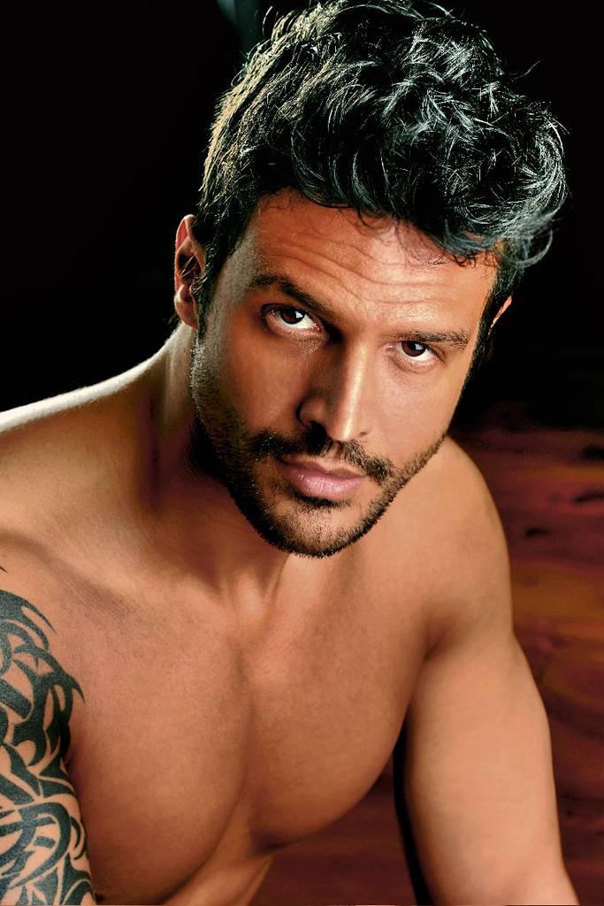 escort roma h24 attori italiani gay