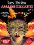 copertina Assaggi piccanti 1