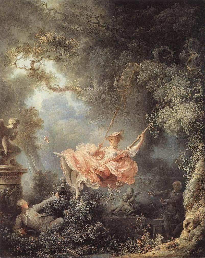 1770_L_altalena_Fragonard_Jean