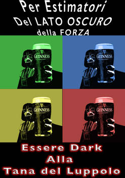 Essere DARK darth_vader_beer n