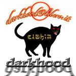 darkhood@liberoBLACKCAT1