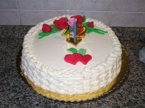 Decorazioni Torte Di Compleanno Per I Tuoi Bambini Pictures to pin on ...