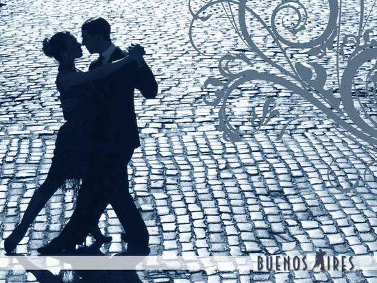 tango-1600x1200