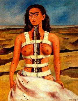 Frida_Kahlo_la_colonna_rotta