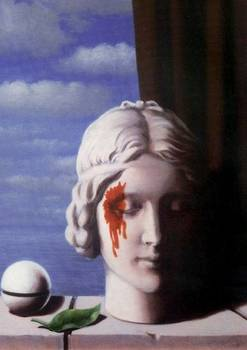 magritte 1 - Copia