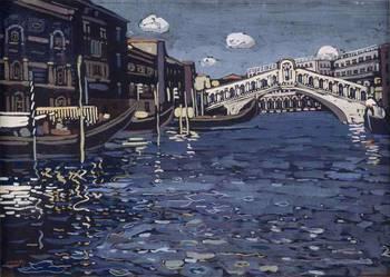 Vassily-Kandinsky-Vense-n_-4-V