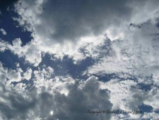 nuvole_IMG_6131