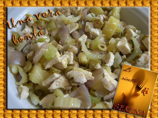 EPSN0016-insalata di pollo