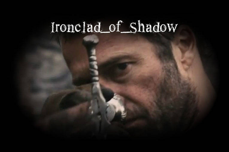 Ironclad_of_Shadow