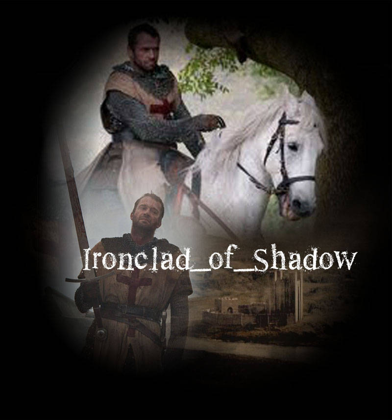Ironclad_of_Shadow2
