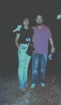 Masini ed io 2007
