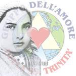 preghere alla Santissima Trinita
