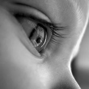 occhio retina artificiale