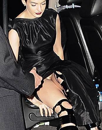 Lindsay lohan upskirt naked clam