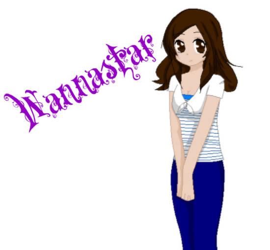 Wannastar_by_Narutochan97