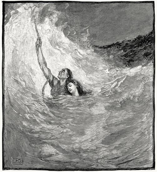a mari usque ad mare