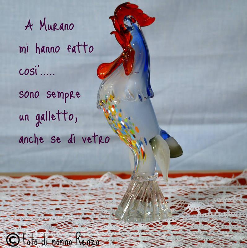 Galletto