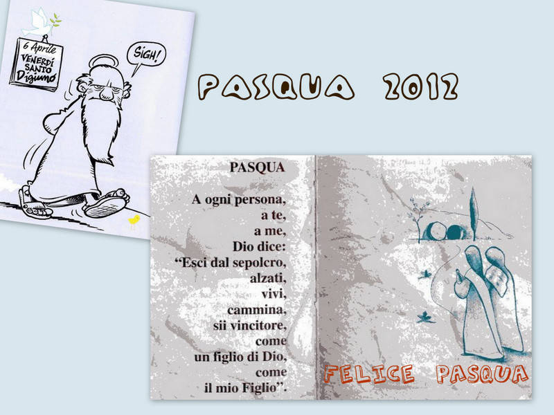 2012-04-023