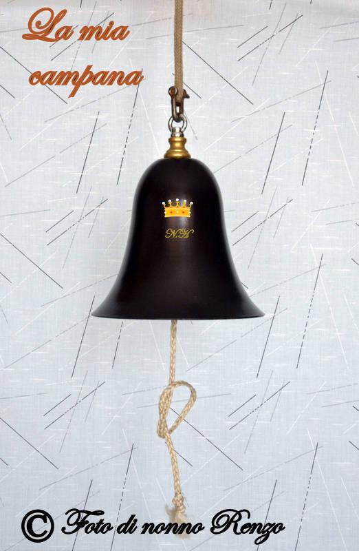 DSC_0032-001la campana