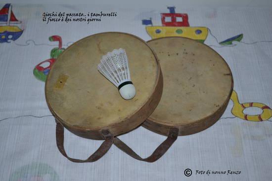 DSC_0074 tamburelli