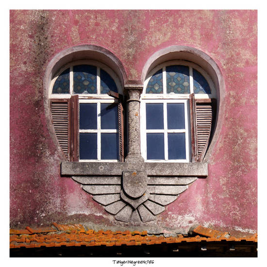 Condividi la foto la finestra dell 39 amore dall 39 album foto profilo di orietta dolcetto su libero - La finestra album ...