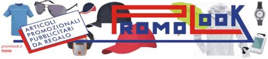 promo_logo