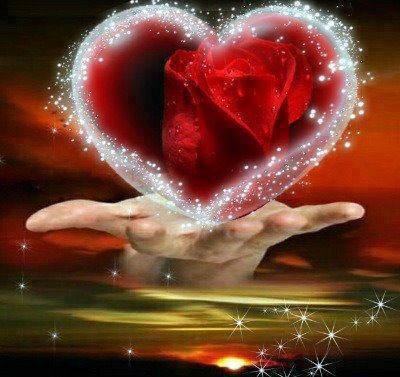Risultati immagini per cuore passione