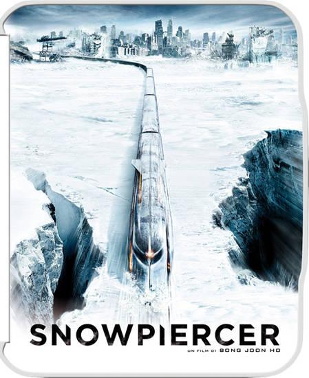 snowpiercer limited 2