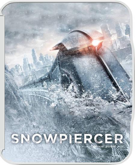 snowpiercer limited 3
