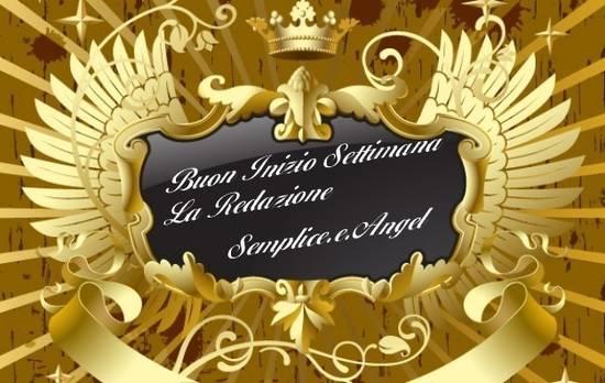 banner-oro-nero-con-le-ali_732