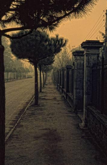 Adria - via Badini 1982