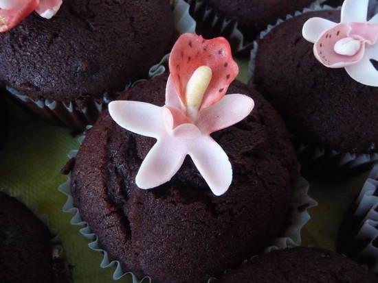 orchidea muffin3