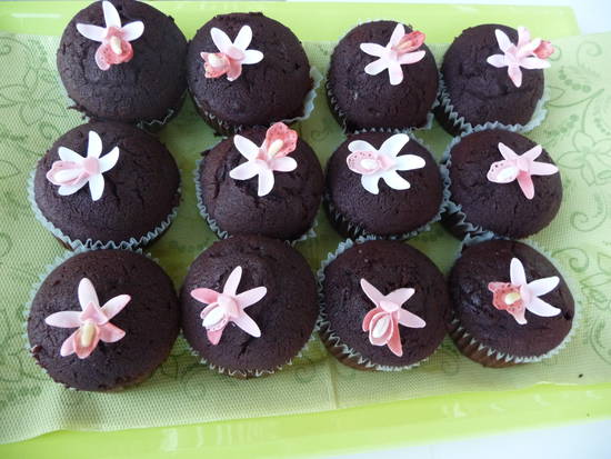 orchidea muffin4