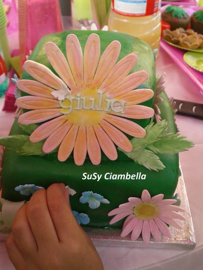 torta giulia 1