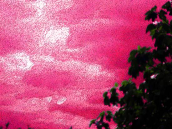nuvole copy