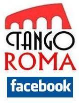 facebook.com/groups/tangoroma