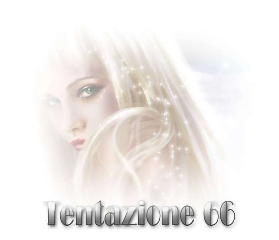 TENTAZIONE66-PROVA-A-CAPIRE