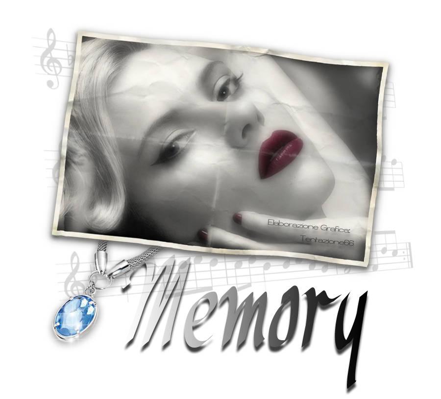 TENTAZIONE66-MEMORY-