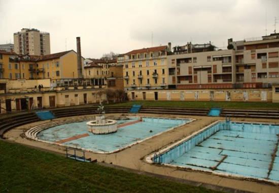 piscina tanari bologna 2012 - photo#12