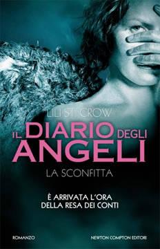 il_diario_degli_angeli_