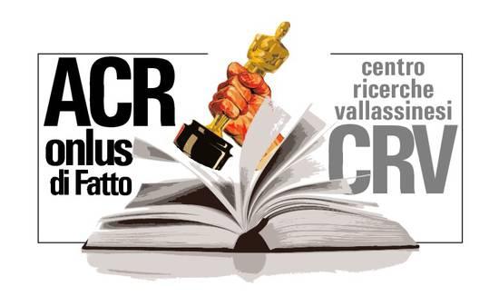 LOGO di CRV e ACR