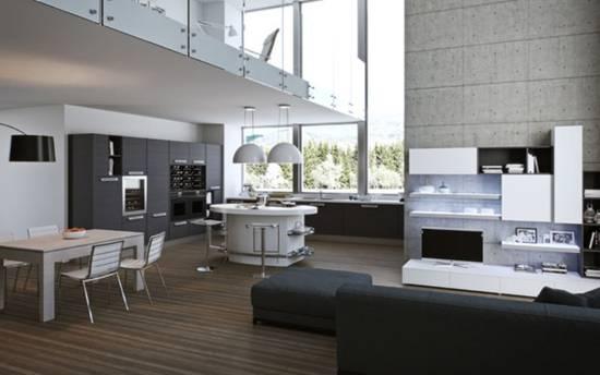 cucina-living-01