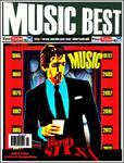 albertosilva-musicbest-