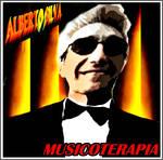 albertosilva-MUSICOTERAPIA-pz